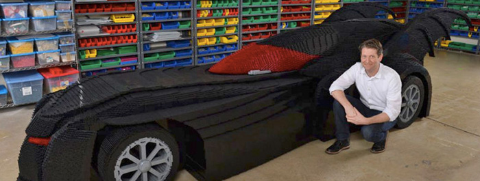 lego-batmobile-banner