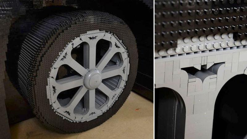 lego-batmobile1
