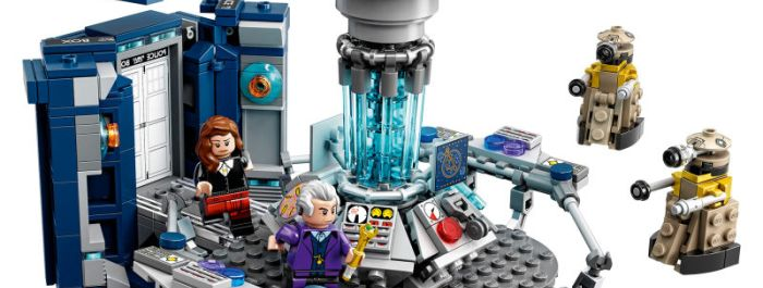 lego-doctor-who-banner