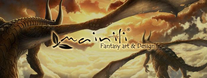 mainili-banner