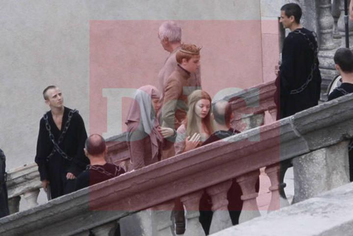 margaery-tommen