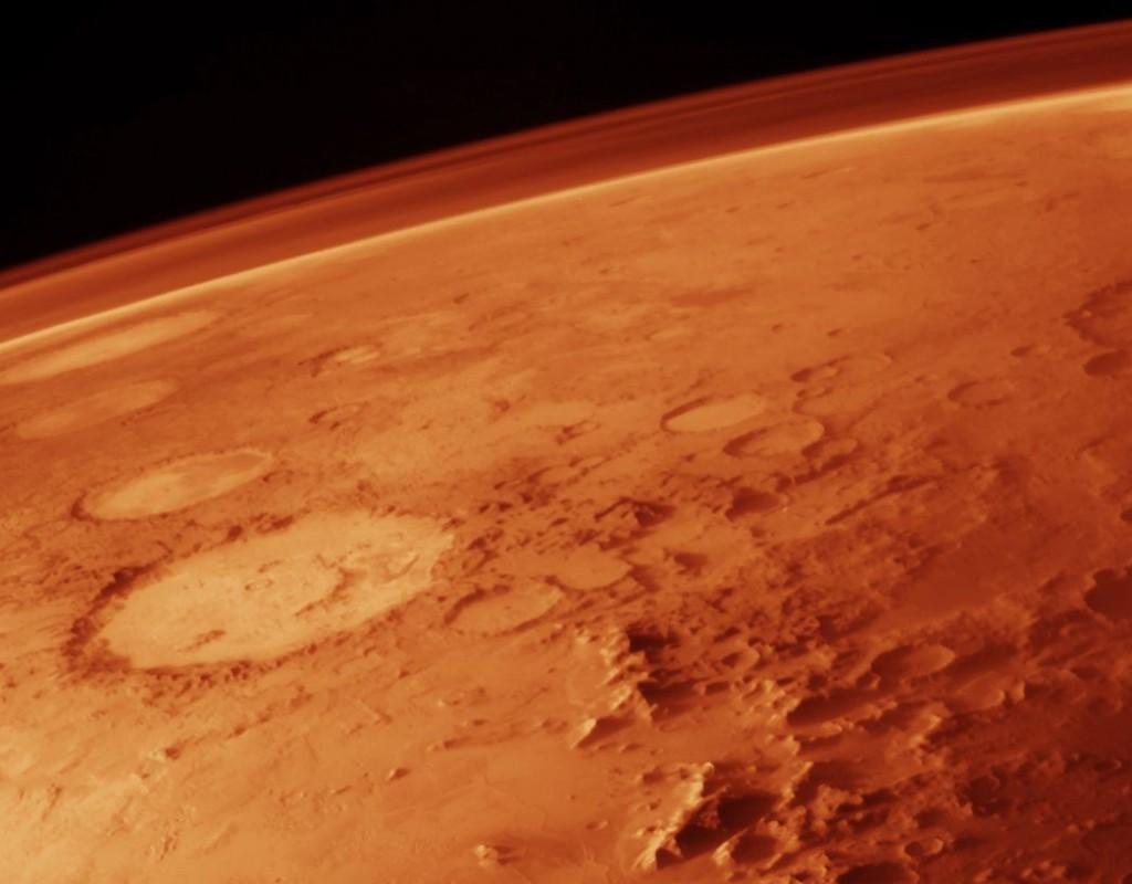 mars-atmosfer