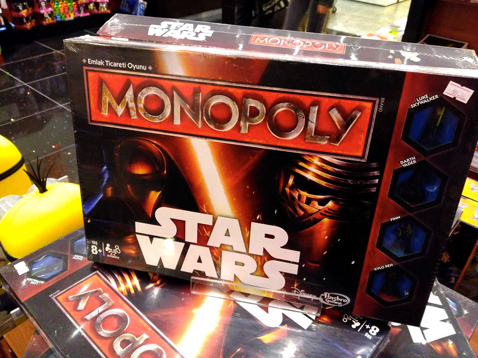 monopoly-star-wars