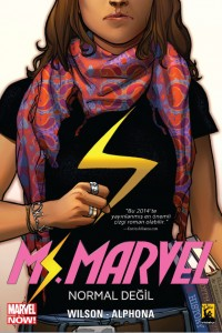ms-marvel-1-kapak