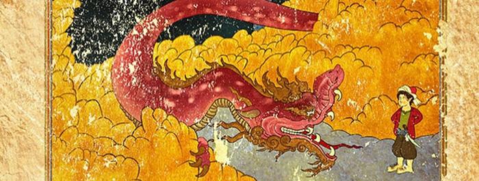 murat-pala-minyatur-hobbit-banner