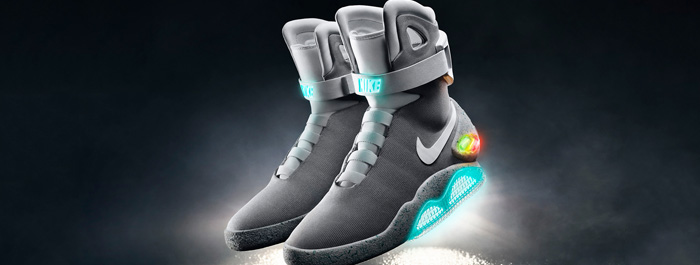 nike-back-to-the-future-banner