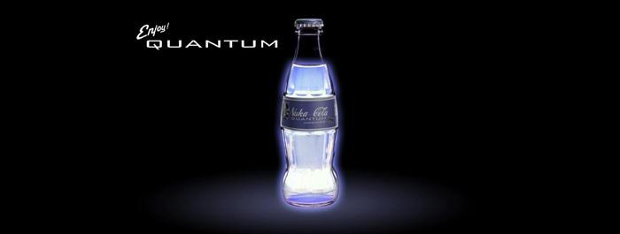 nuka-cola-quantum-banner