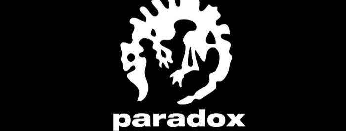 paradox-interactive-banner