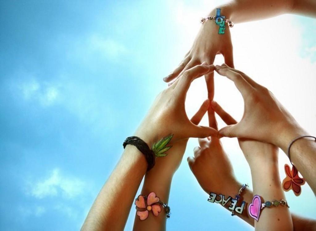 peace-baris-resim