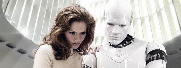 robot-insan-banner