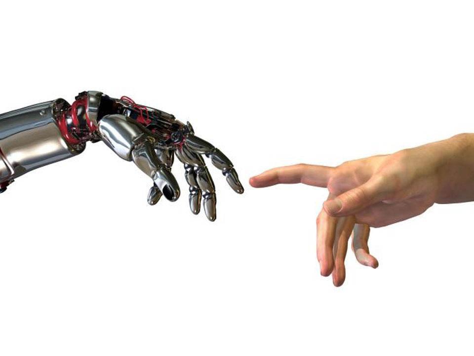 robot-insan-el