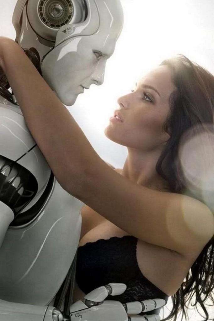 robot-insan1