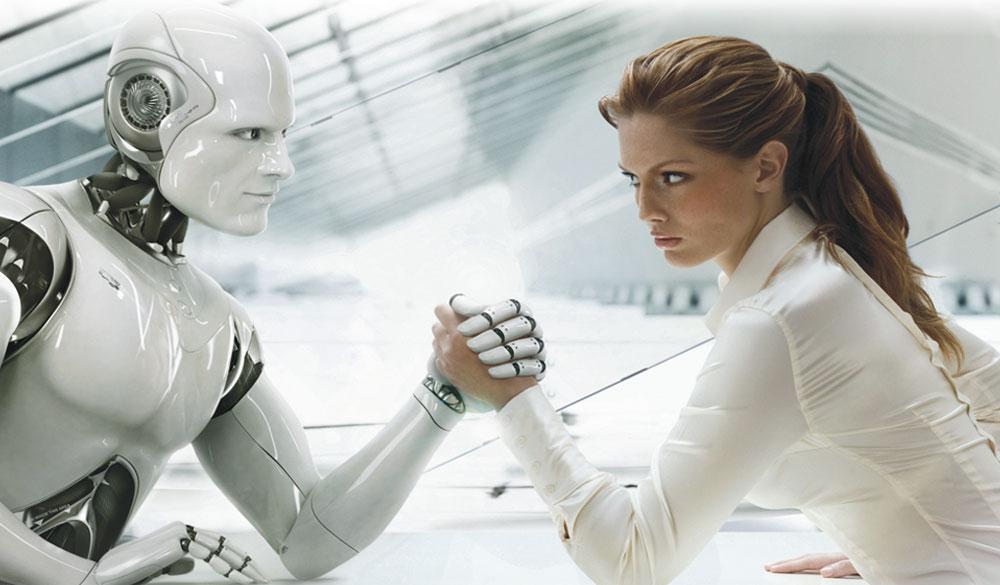 robot-insan3