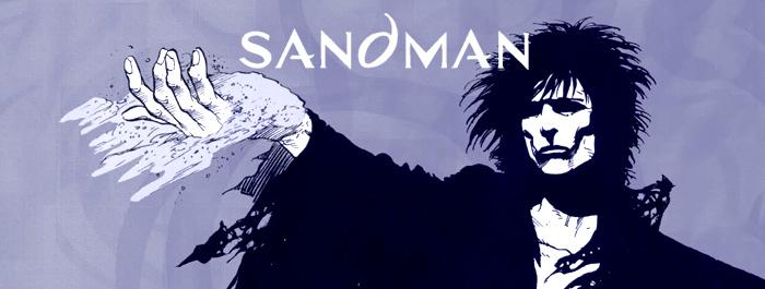 sandman-banner