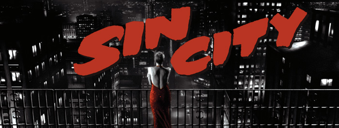 sin-city-banner
