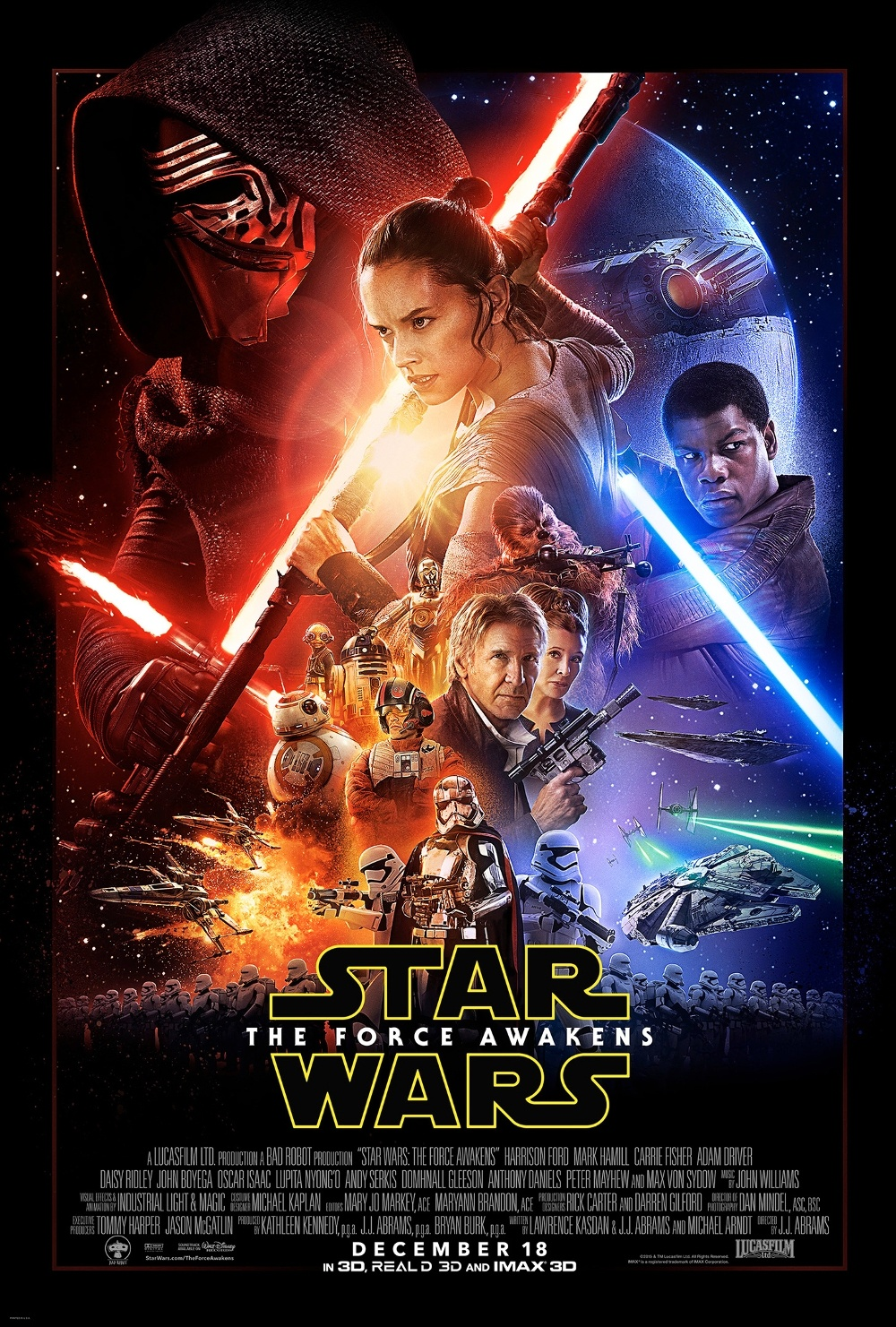 star-wars-the-force-awakens-afis