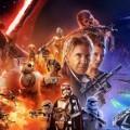 Star Wars: The Force Awakens Uluslararası Fragmanı
