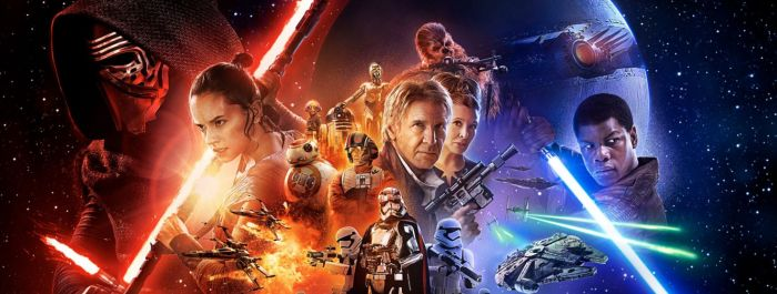 star-wars-the-force-awakens-banner