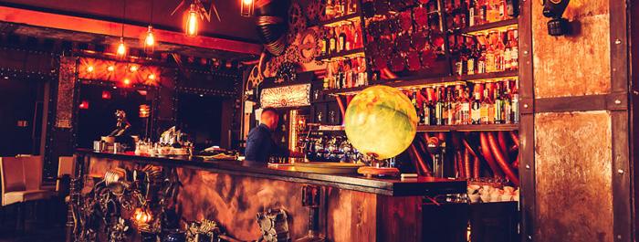 steampunk-bar-enigma