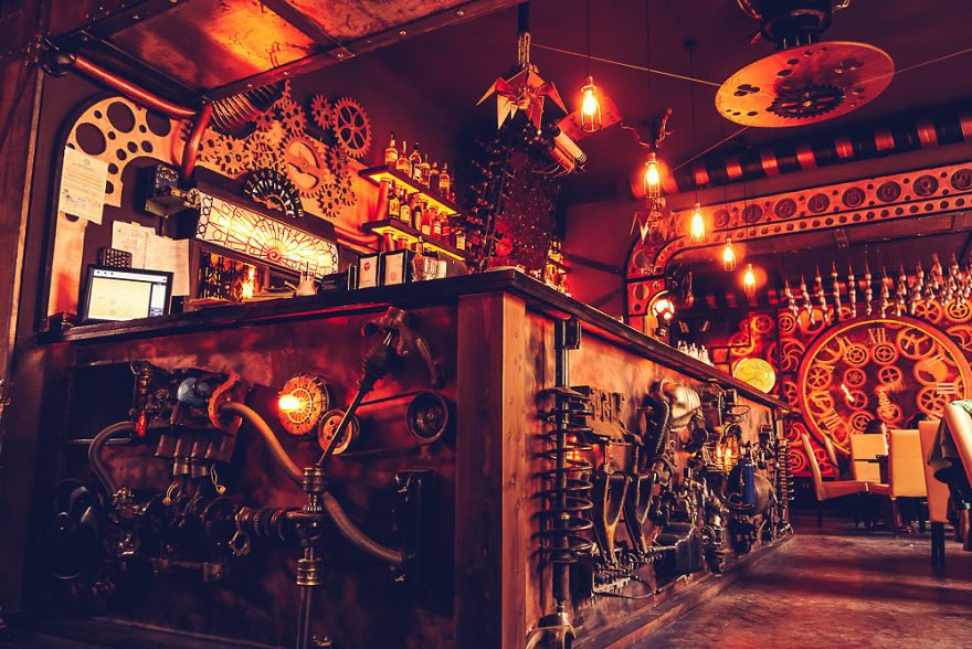 steampunk-bar3