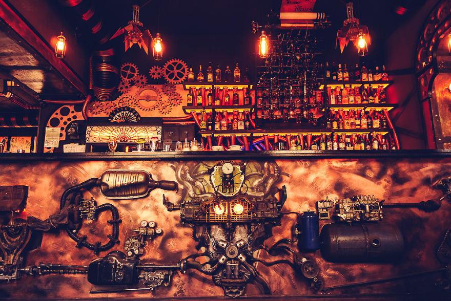 steampunk-bar7