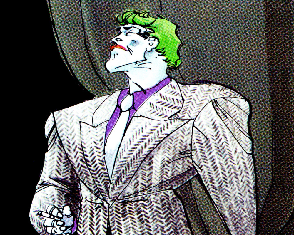 the-joker-in-the-dark-knight-returns