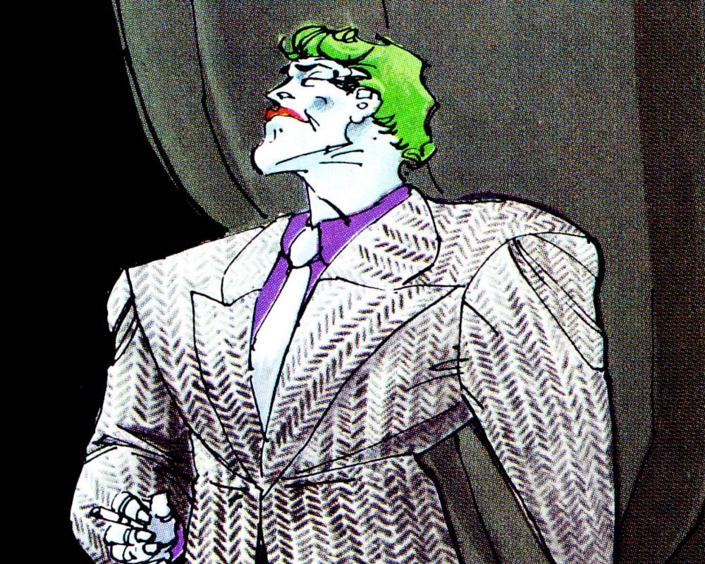 the-joker-in-the-dark-knight-returns