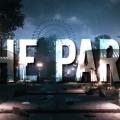 Kaybolan Çocuğumuzu Aradığımız Fantastik Korku Oyunu: The Park