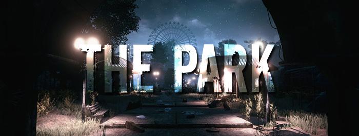 the-park-horror-banner