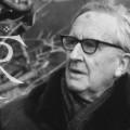 Bizzat Tolkien'ın Elinden Geçmiş Bir Orta Dünya Haritası Gün Yüzüne Çıktı!