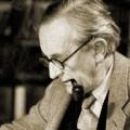 """Tolkien'in Çizimlerinin Toplandığı """"The Art of the Lord of the Rings"""" Kitabı Çıktı"""