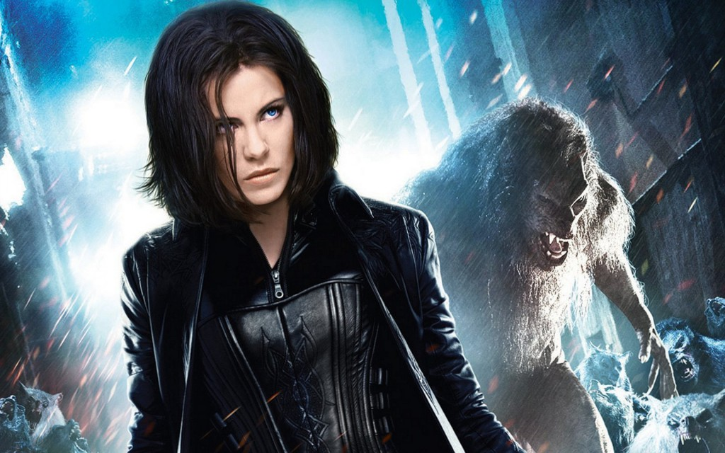 underworld-vampir-kurtadam-kate-beckinsale