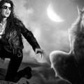 Paradox Interactive, White Wolf'u Satın Aldı!