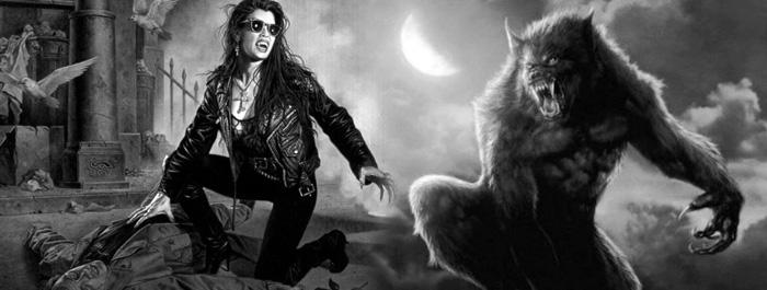vampire-werewolf-white-wolf-banner