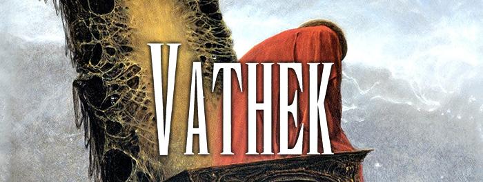 vathek-banner