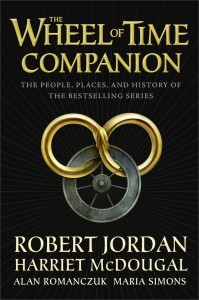 wheel-of-time-companion-kapak
