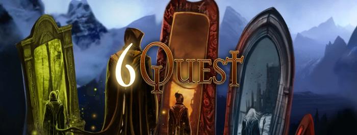 6quest-banner
