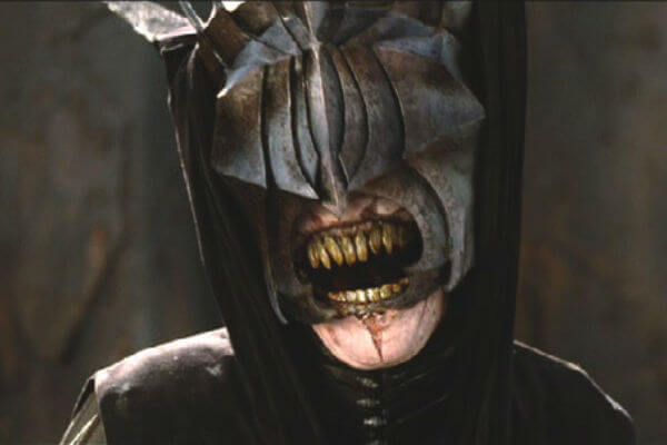 The-Mouth-of-Sauron