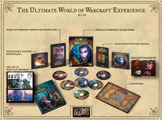 Wow_collectors_edition