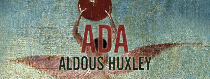 aldous-huxley-ada-banner