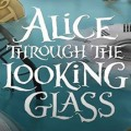 Alice Through The Looking Glass Filminden Yepyeni Uzun Reklam