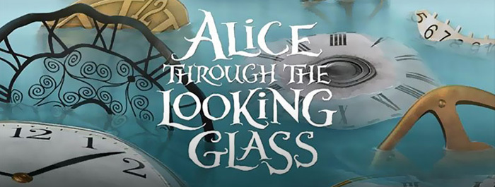 alice-through-the-looking-glass-banner