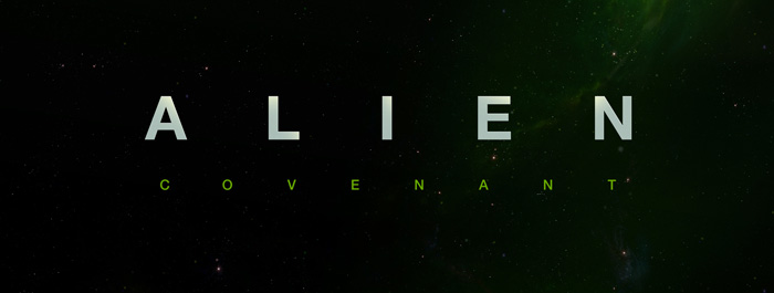 alien-coveneant-banner