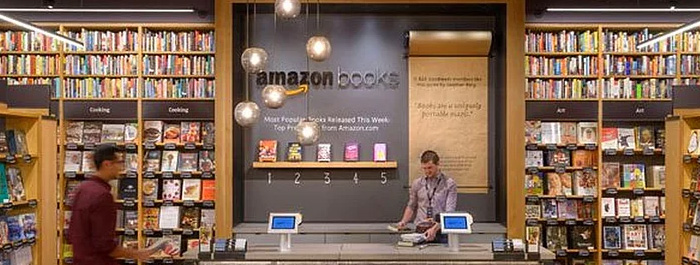 amazon-books-banner