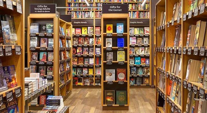 amazon-books-resim2