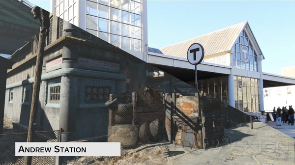 andrew-station
