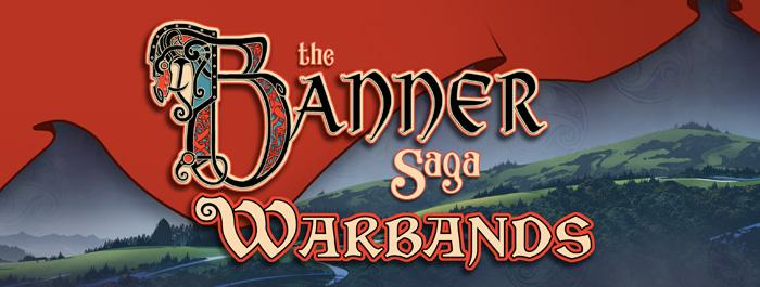 banner-saga-warbands-banner