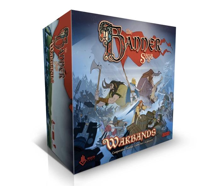 banner-saga-warbands-kutu-oyunu