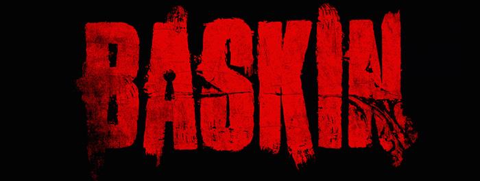 baskin-film-banner