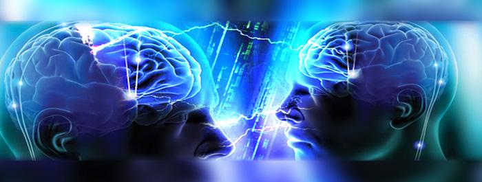 beyin-brain-telepati-banner